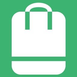 Retail Cash Register-Cashier