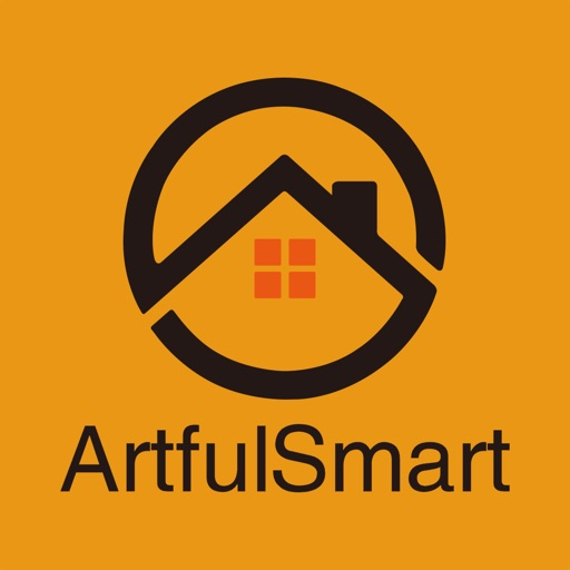 Artful Smart