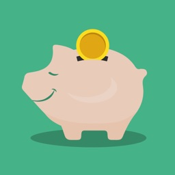 Family Account Book MoneyKeep