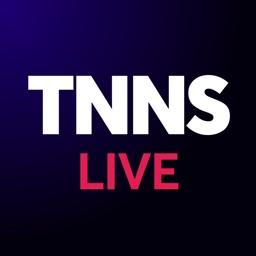 TNNS: Tennis Live Scores