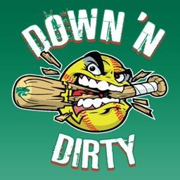 Eagan Down n Dirty Tourney