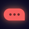 Chat Stories: hooked texting