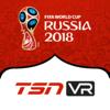TSN FIFA World Cup™ VR