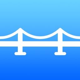 Bridge for Business