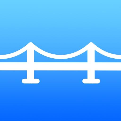 Bridge for Business iOS App