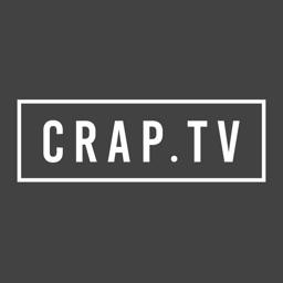 CrapTV