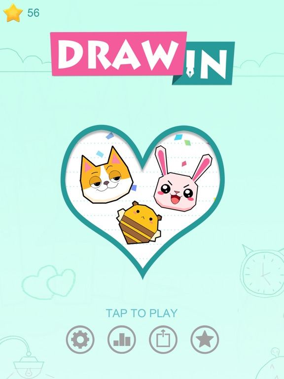 Draw In™ screenshot 6