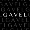 Gavel – Buy, Sell, All Live