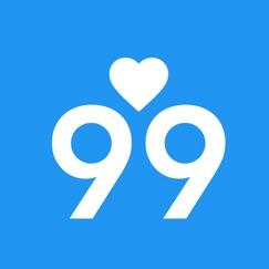 99Türkiye - Turkish Singles uygulama incelemesi