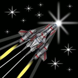 Star-Defender