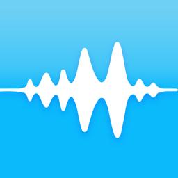 Ícone do app Audiom - Audio in Insta Story