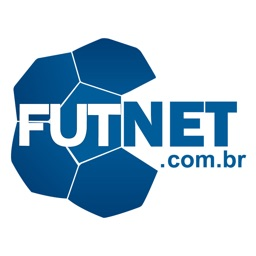 Futnet - Tudo sobre Futebol