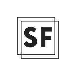 SELLFASHION: Разгрузи гардероб