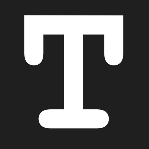 Trigram Word Puzzle