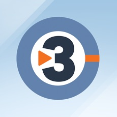 Channel 3000 | News 3 Now