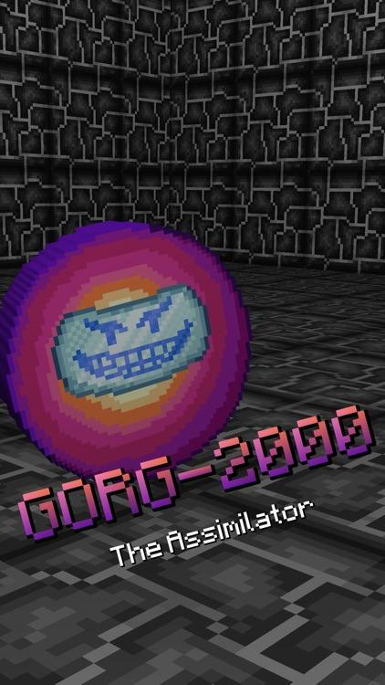 PickCrafter screenshot-6