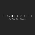 Fighterdiet Recipes