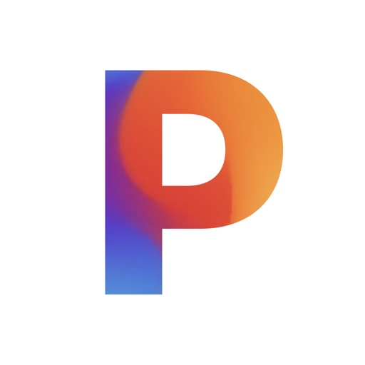 Pixelcut: AI Graphic Designer free software for iPhone and iPad