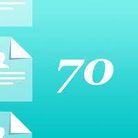 点击获取Resume Templates (for Pages)