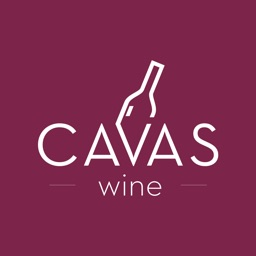 Cavas Wine