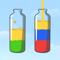 App Icon for Water Sort Puzzle Premium App in United States IOS App Store