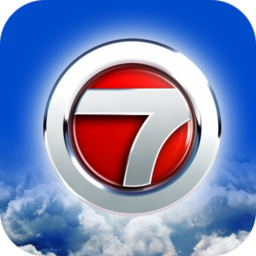 WHDH - 7 Weather Boston