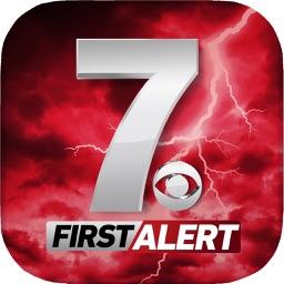 WSAW WZAW First Alert Weather