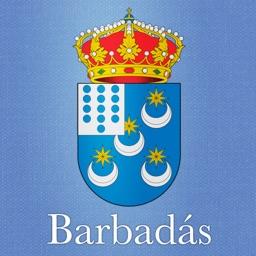 Concello de Barbadás