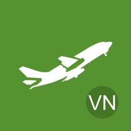 Vietnam Flight Lite