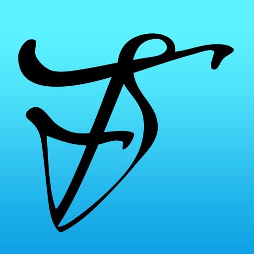 forScore icon
