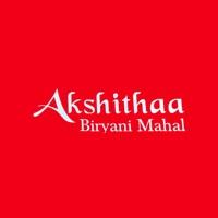 Akshithaa Biryani Mahal