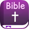 BIBLE (King James)+AUDIO Books