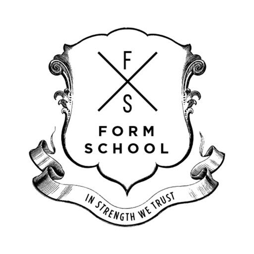 Form School, Reformer Pilates