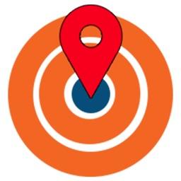 SafeZone Mobile Tracker