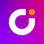 UDS App на пк