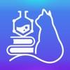 Dラボ -メンタリストDaiGoの心理学徹底解説- - iPhoneアプリ