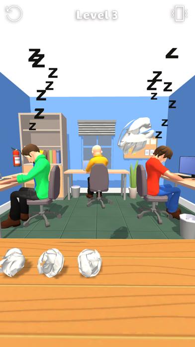 Boss Life 3D screenshot 4