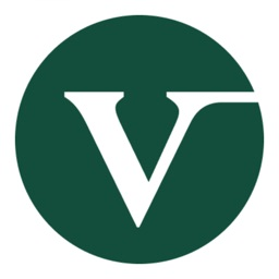 Vivian - Find Healthcare Jobs