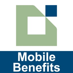Milliman Mobile Benefits