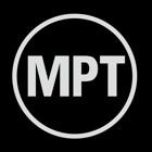 MPT Transformations icon