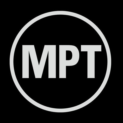 MPT Transformations