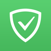 AdGuard — ad blocker&privacy