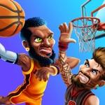 Basketball Arena: Sports Game