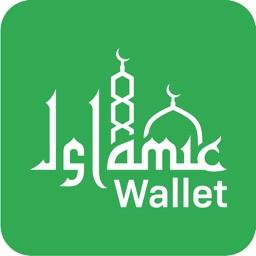 Islamic Wallet