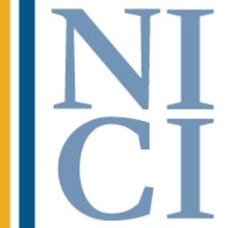 NICInvestors