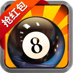 Pool Empire - 8 Ball & Snooker