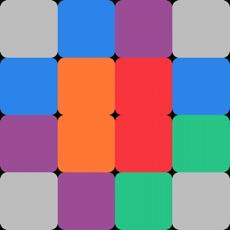 Activities of Pop The Color Blocks