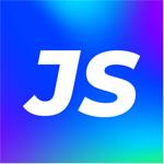 JuniStat - football hub на пк