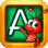 ABC Circus - Learn Alphabets