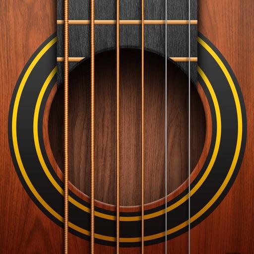 リアル ギター